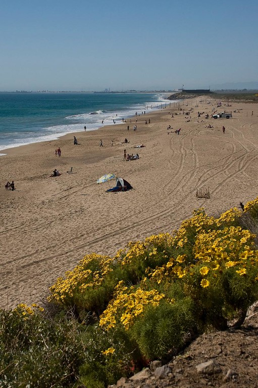 Ventura-Malibu_20080323_085