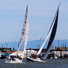 "Portland Yacht Club Regatta<br /> April 17, 2016<br /> <br /> As a fellow sailor, I realize how difficult it is to get an outstanding photograph of your boat under sail.  Purchase a print of your boat to display at home or your office.<br /> <br /> Purchase a 16"" x 20"" print of this picture, suitable for framing for only $350.  The photos will be printed on metallic paper with a lustre coating to add a rich sheen and protect against fingerprints and UV exposure.<br /> <br /> Other sizes and options are available!<br /> <br /> Metal prints (additional $90) <br /> <br /> Metal prints are printed on a 1/16"" aluminum sheet and and come mounted with a metal easel (4x4, 4x6, 5x7) or float mount (8x8, 8x10, 8x12, 10x10, 11x14, 12x18, 16x20, 16x24, 20x30) so they are ready to display as soon as they arrive.<br /> <br /> Canvas Gallery wrap (additional $70)<br /> <br /> <br /> To purchase, contact John Rogers at emailjohnrogers@gmail.com.  <br /> <br /> Note:  Do not purchase via the ""Buy"" or ""Buy Photos"" button on this page - you'll end up with a print with the watermark on it!"