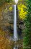 Columbia Gorge 54