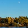 October Park-8