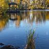 October Park-6