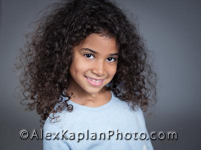 AlexKaplanPhoto-10- 52622