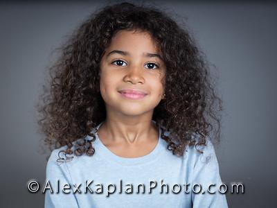 AlexKaplanPhoto-21- 52633