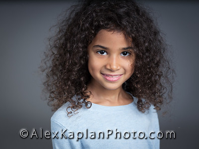 AlexKaplanPhoto-27- 52640