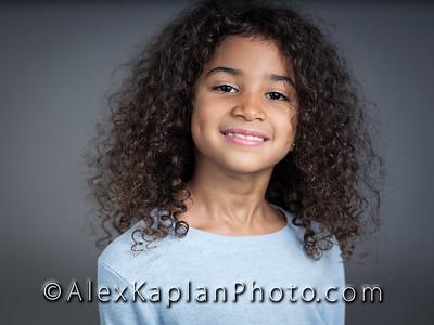 AlexKaplanPhoto-28- 52641