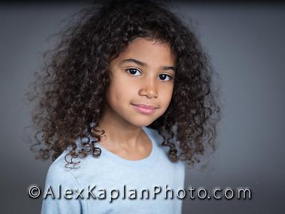 AlexKaplanPhoto-15- 52627