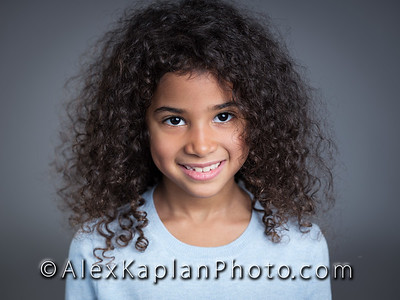 AlexKaplanPhoto-7- 52617
