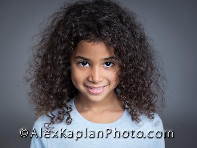 AlexKaplanPhoto-3- 52613