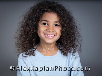 AlexKaplanPhoto-24- 52636