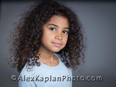 AlexKaplanPhoto-16- 52628