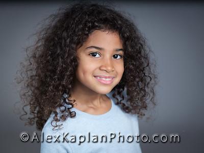 AlexKaplanPhoto-13- 52625