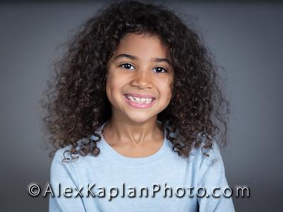 AlexKaplanPhoto-23- 52635