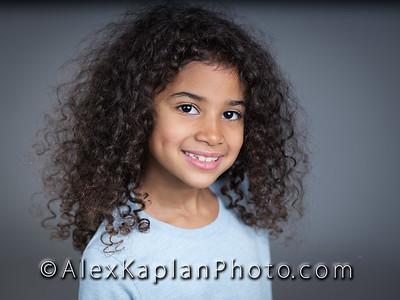 AlexKaplanPhoto-14- 52626