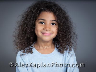 AlexKaplanPhoto-22- 52634
