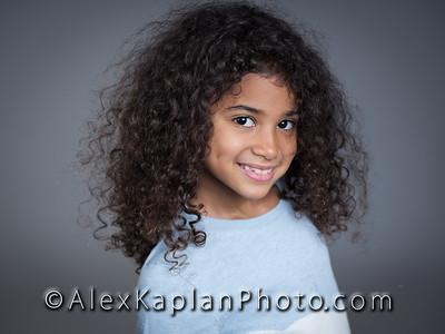 AlexKaplanPhoto-1- 52611