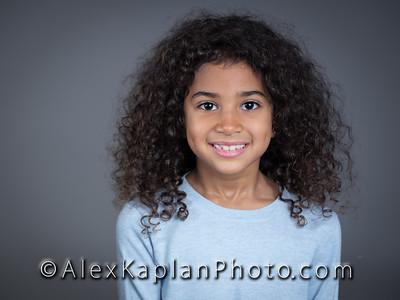 AlexKaplanPhoto-2- 52612