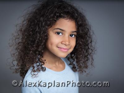 AlexKaplanPhoto-18- 52630