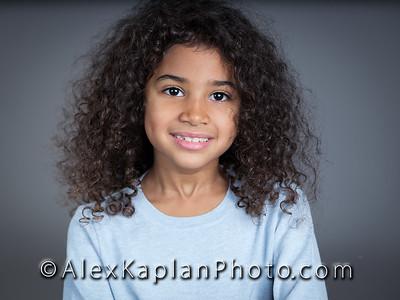 AlexKaplanPhoto-26- 52638