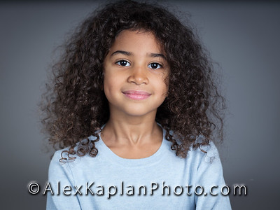 AlexKaplanPhoto-20- 52632