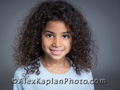 AlexKaplanPhoto-4- 52614