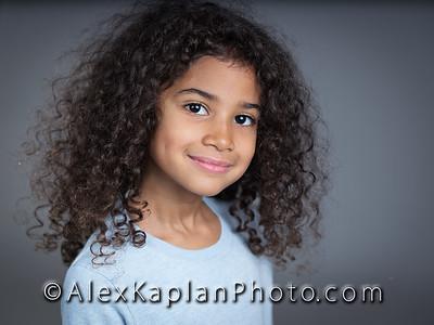 AlexKaplanPhoto-17- 52629