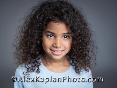 AlexKaplanPhoto-5- 52615