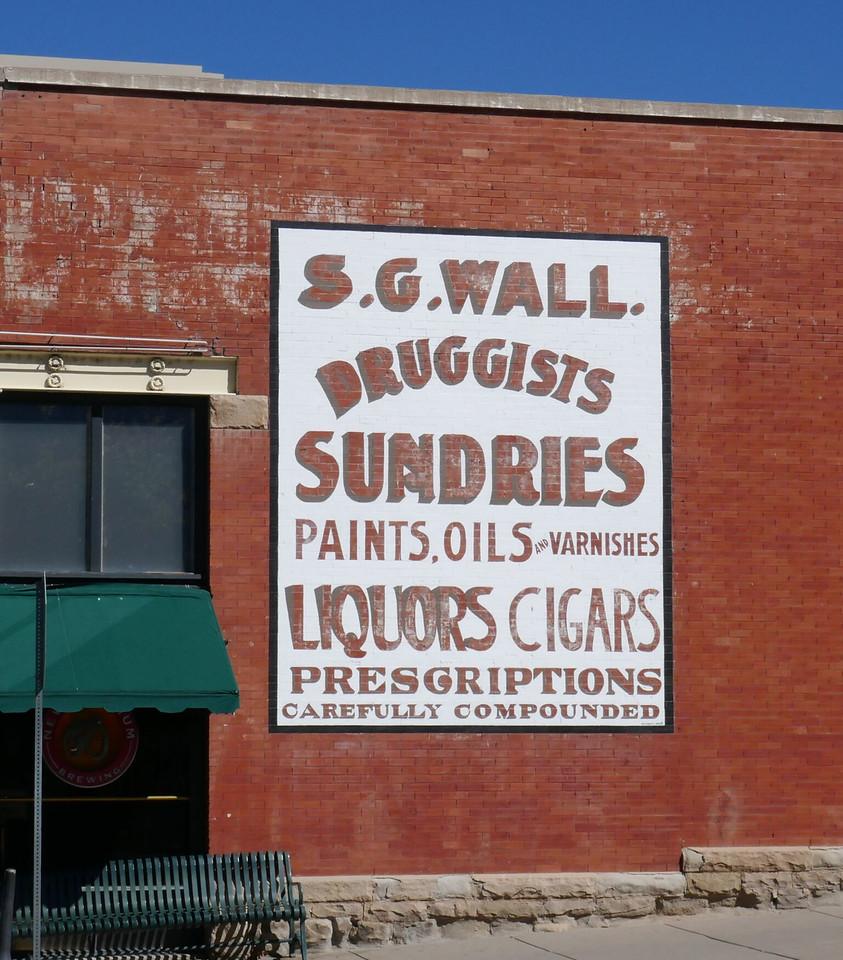 W - One Stop Shop in Durango, CO