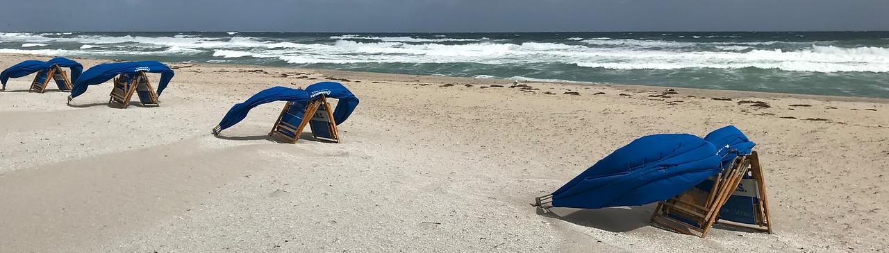 I - Delray Beach, FL