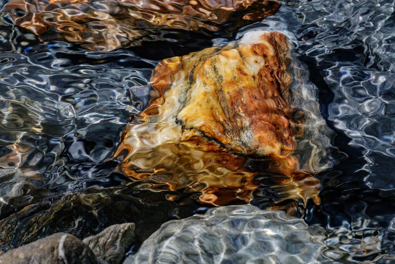 M - Jewel in the water NZ