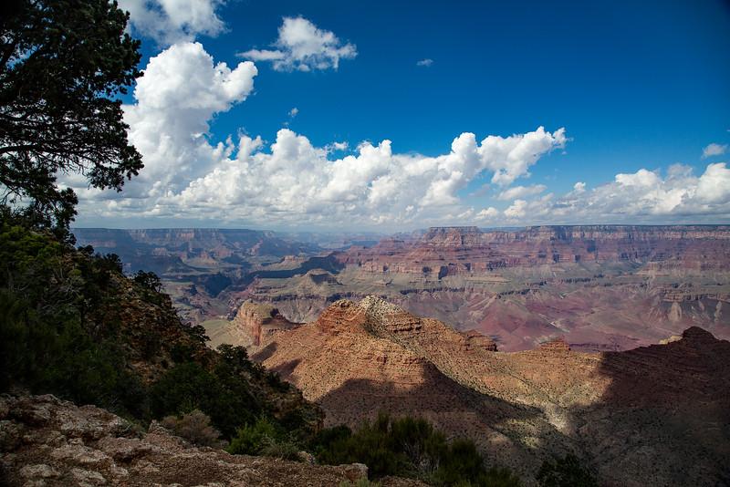 M - Grand Canyon, View 3