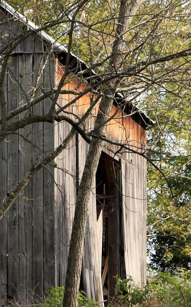 UpperMontCty Barn