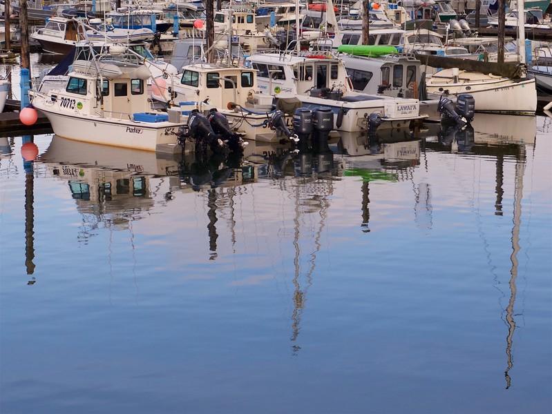 I - Sitka Harbor (1)