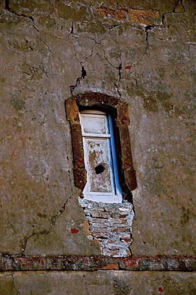 Sicily window