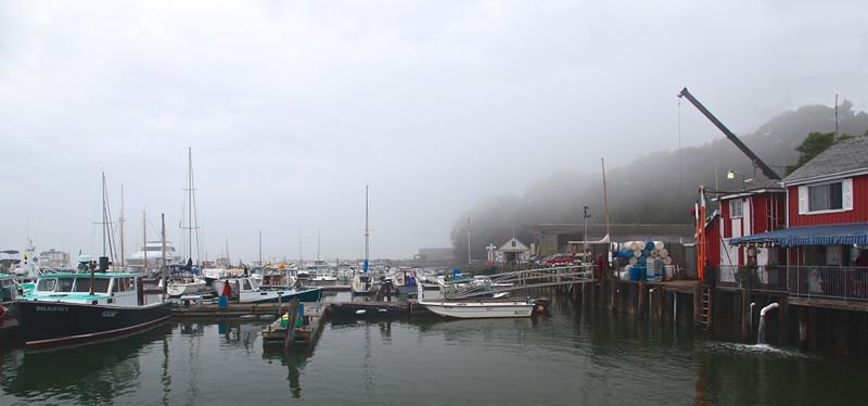 B - Foggy Wharf in South Freeport-Rev 1