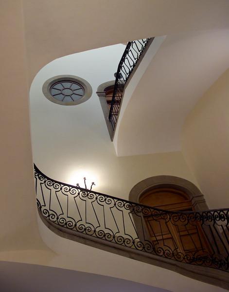 I - Museum, Solsona, Spain