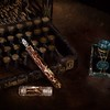 "Delta ""La Citta Reale Reggia di Caserta"" Limited Edition Fountain Pen"