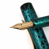 "Frédéric Faggionato Seirei ""Dragonfly"" Pétrarque Fountain Pen (placeholder photo  - not my photo)"