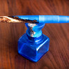 The Robert Frost Snow Apple Fountain Pen