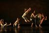 Jubilation – 8 May 2008 – Dancers perform during jubilation.