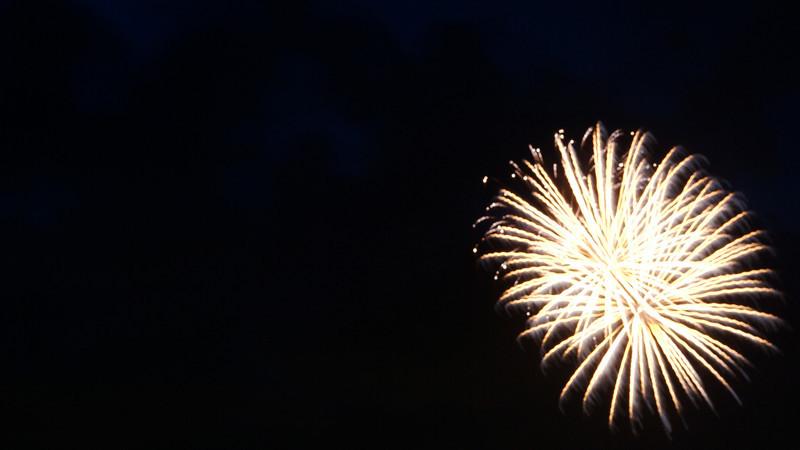 Fireworks_5