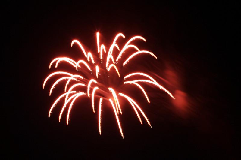 Fireworks_12