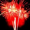 Fireworks Grand Finali