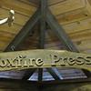 Foxfire Press