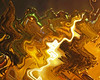 River of Light 16x20   $295