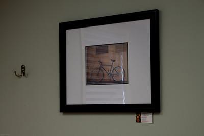 Framed-0914