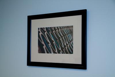 Framed-0927