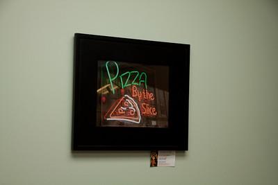Framed-0911