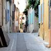 St. Tropez.