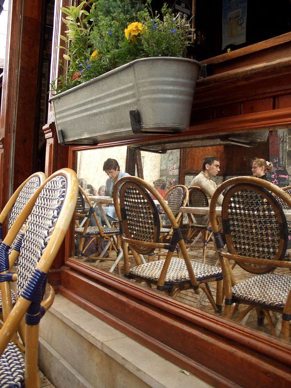 Pub, Amiens