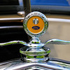 - Radiator Cap - 1932 Model A Ford -